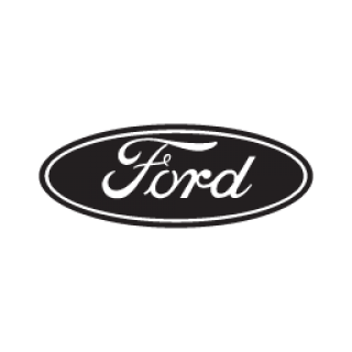 ford-trop-auto-parts
