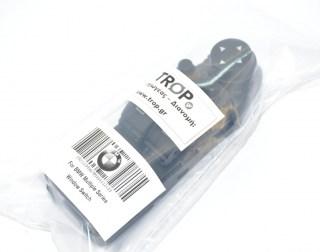 Διακόπτης Παραθύρων με Ηλεκτρική Ανακλήση Καθρεφτών(Τετραπλός) (18pin) για BMW X1 (2009-2013)