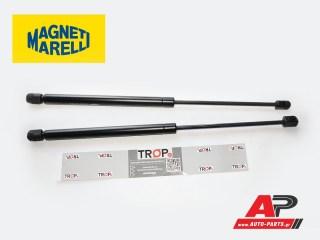 Αμορτισέρ Χώρου Αποσκευών Magneti Marelli από AUTO-PARTS.gr