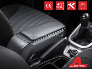 Τεμπέληδες, Rati για όλα τα μοντέλα αυτοκινήτων – www.auto-parts.gr