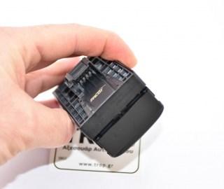 Τύπoς Φίσας: με 10 Pin