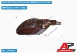 Χερούλι Πόρτας Εμπρός/Πίσω Εσωτερικό -00 Δεξί BMW Σειρά 7 (1995-2002)