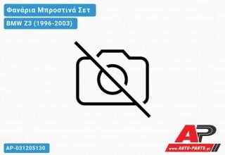 Ανταλλακτικά μπροστινά φανάρια / φώτα (set) - BMW Z3 (1996-2003)