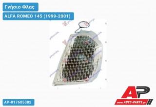 Γωνία Φλας HELLA (Αριστερό) ALFA ROMEO 145 (1999-2001)