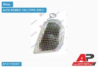 Γωνία Φλας (Ευρωπαϊκό) (Αριστερό) ALFA ROMEO 146 (1999-2001)