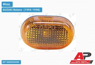 Φλας Φτερού SUZUKI Baleno [Hatchback] (1994-1998)