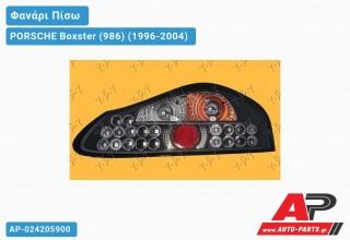 Ανταλλακτικό πίσω φανάρι για PORSCHE Boxster (986) (1996-2004)