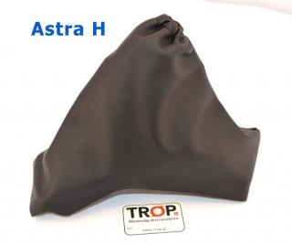 Φούσκα Χειροφρένου για Opel Astra H (Μοντ: 2004-2009) - Φωτογραφία τραβηγμένη από TROP.gr