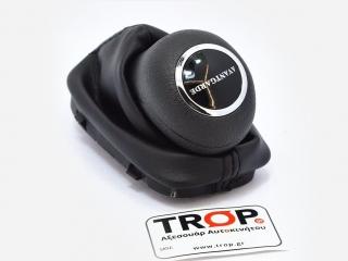 Λεβιές Ταχυτήτων με Φούσκα για Mercedes Benz (W204, W207) Avantgarde - Φωτογραφία από TROP.gr