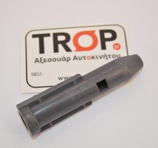 Πλαστική Βάση Πόμολου Λεβιέ για Citroen και Peugeot - Φωτογραφία τραβηγμένη από TROP.gr