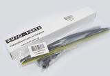 Συσκευασία πίσω υαλοκαθαριστήρα από το AUTO-PARTS.gr