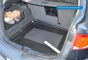 Το σκαφάκι τοποθετημένο σε αυτοκίνητο πελάτη (02) (ενδεικτικές φωτογραφίες)