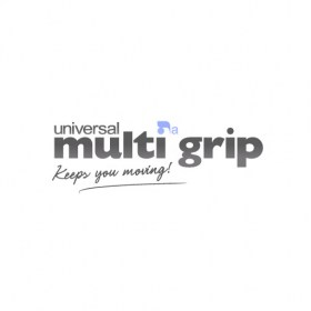 Multi-Grip logo